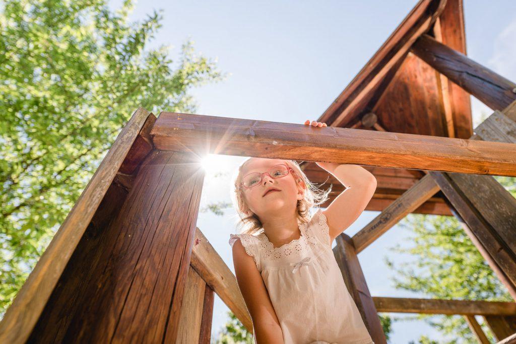 Kinderfreundlich wohnen in Naumburg und Bad Kösen