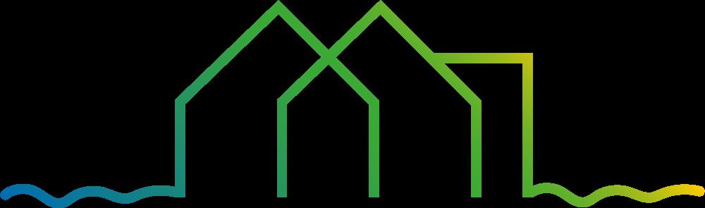 WBG Naumburg Logo