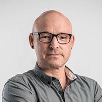 Maik Rompf